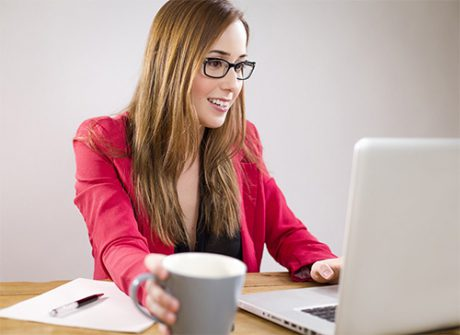 curs assistant manager online