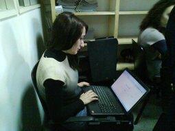 curs online webdesign