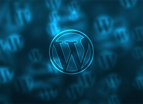 curs wordpress web design incepatori