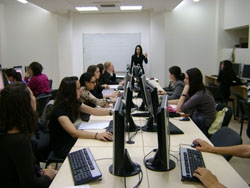 crs web design wordpress intermediar