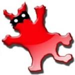 Logo Irfanview