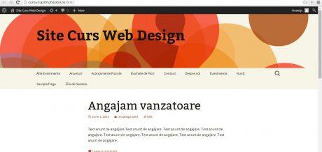 tema 2013 wordpress