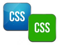 curs online programare css