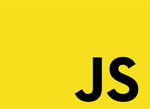 curs online javascript