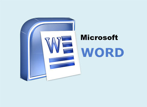 curs online microsoft word