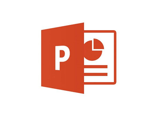 curs online microsoft powerpoint