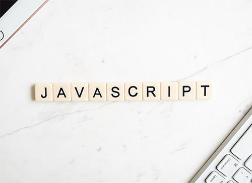 curs online exercitii javascript