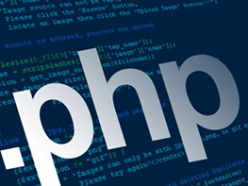 curs online exercitii programare php