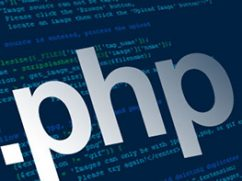 exercitii php