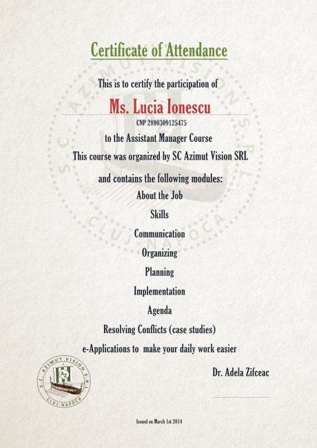 certificat-curs-assistant-manager-online-