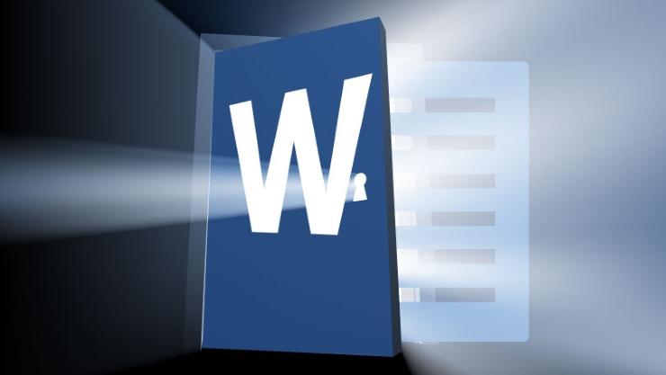433331-microsoft-word-tips