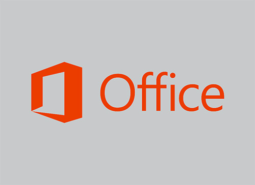 curs online microsoft office