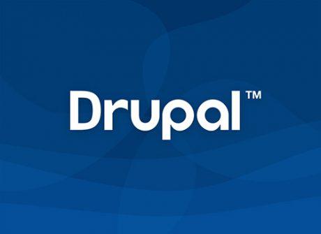 curs online drupal