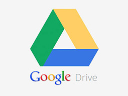 Curs Google Drive