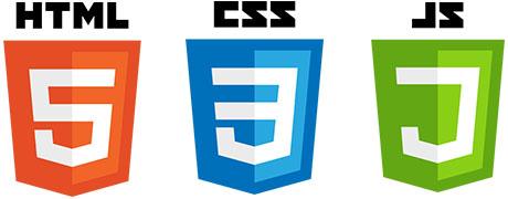 html5-css3-javascript