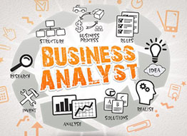 curs business analysis sibiu