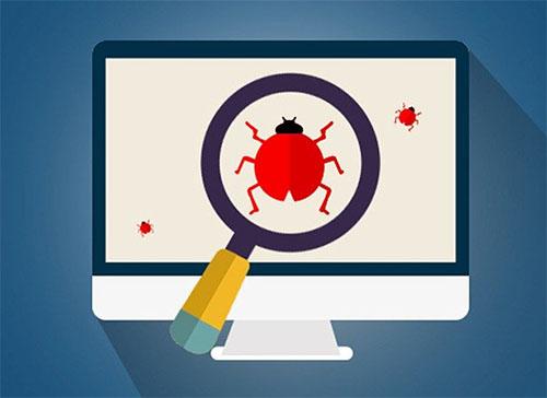 curs online testare automata