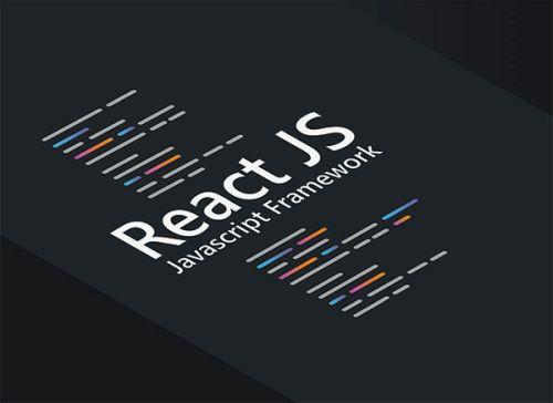 curs online react javascript developer