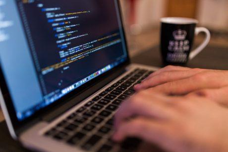 cele mai cautate limbaje de programare